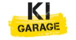 Logo KI Garage